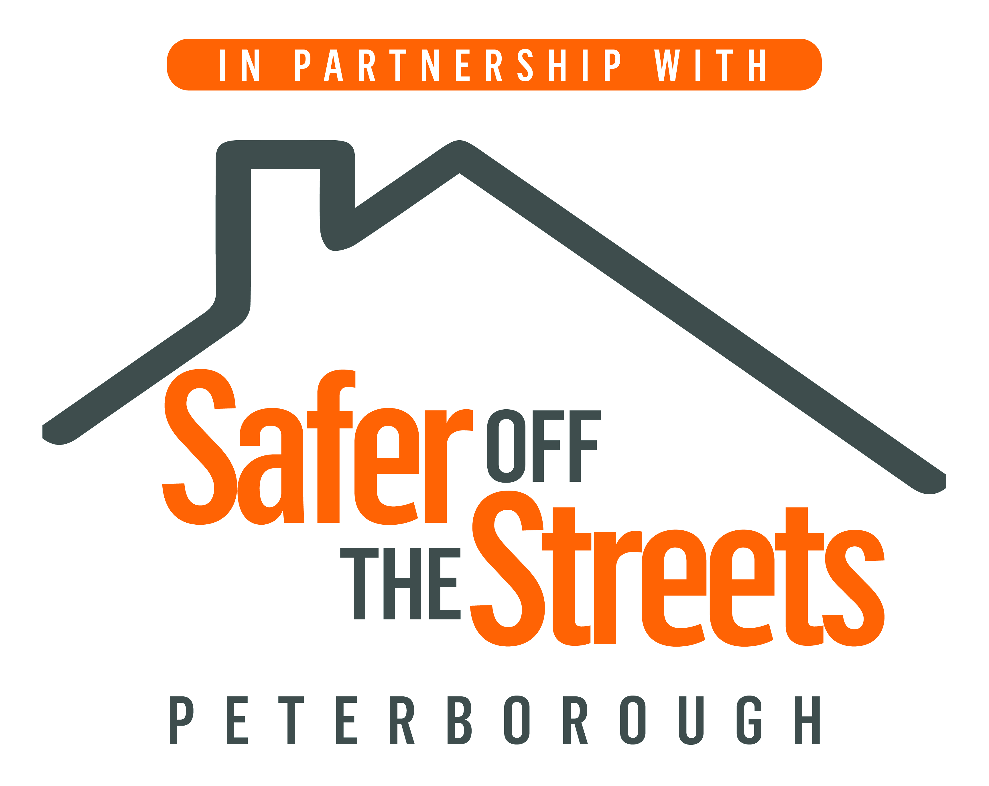 Safer Off The Streets Peterborough